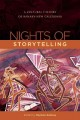 Nights of storytelling : a cultural history of Kanaky-New Caledonia / edited by Raylene Ramsay.