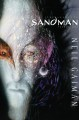 Book title: The Absolute Sandman