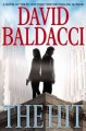 The hit / David Baldacci.