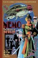 Nemo. The roses of Berlin / by Alan Moore and Kevin O'Neill.