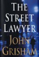 Reserve: The Street Lawyer