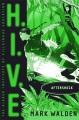 H.I.V.E. Aftershock