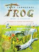 Frog Went A-Courtin�