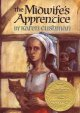 The Midwife�s Apprentice