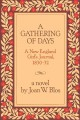 A Gathering of Days:  A New England Girl�s Journal, 1830-32