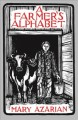 The Farmer's Alphabet