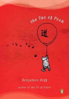Catalog record for The Tao of Pooh