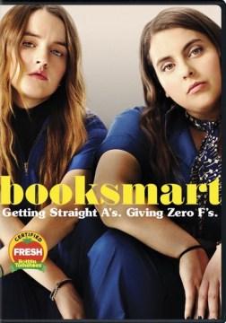 Catalog record for Booksmart