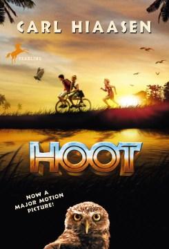 Catalog record for Hoot