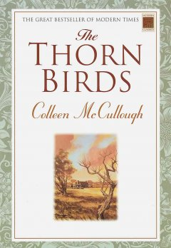 Catalog record for The Thorn Birds