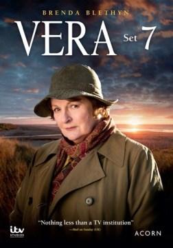 Catalog record for Vera. Set 7