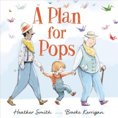 Catalog record for A plan for Pops