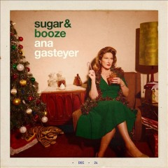 Catalog record for Sugar & booze