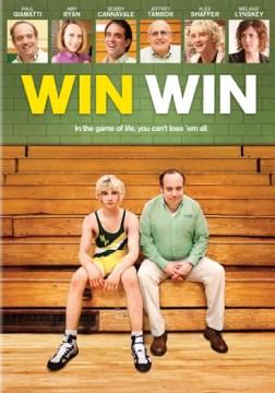 Catalog record for Win win
