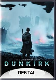 Catalog record for Dunkirk
