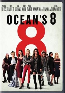 Catalog record for Ocean