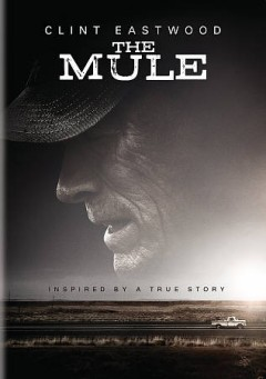 Catalog record for The mule