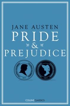 Catalog record for Pride and prejudice