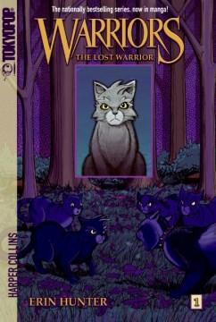 Catalog record for Warriors : [manga]