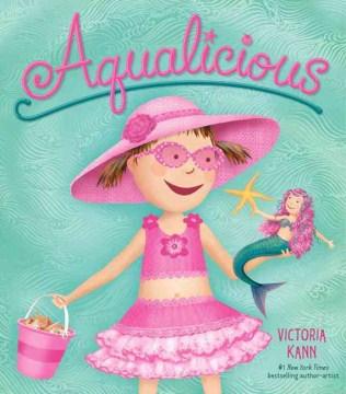 Catalog record for Aqualicious