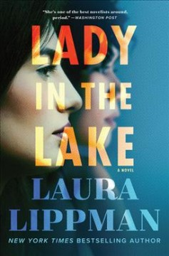 Catalog record for Lady in the lake : a novel