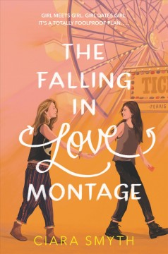 Catalog record for The falling in love montage