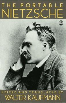 Catalog record for The portable Nietzsche
