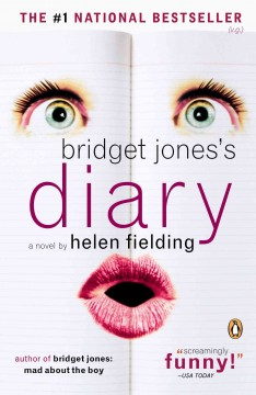 Catalog record for Bridget Jones