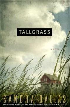 Catalog record for Tallgrass