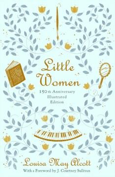 Catalog record for Little women