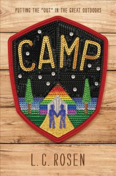 Catalog record for Camp