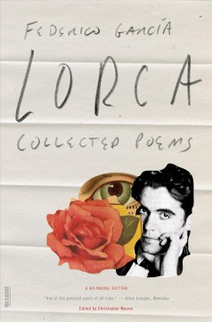 Catalog record for Collected poems