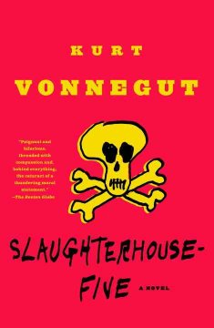 Catalog record for Slaughterhouse-five, or, The children