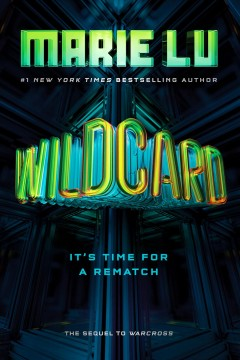 Catalog record for Wildcard