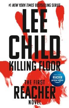 Catalog record for Killing floor
