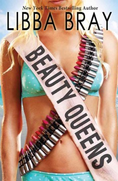 Catalog record for Beauty queens
