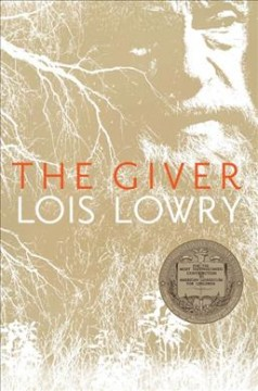 Catalog record for The giver