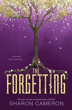 Catalog record for The Forgetting