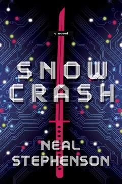 Catalog record for Snow crash