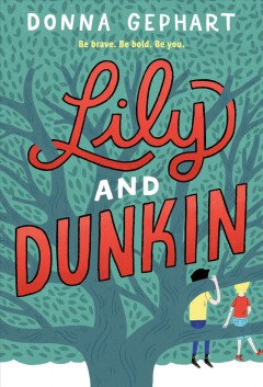 Catalog record for Lily and Dunkin