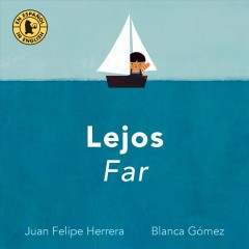 Catalog record for Lejos = Far