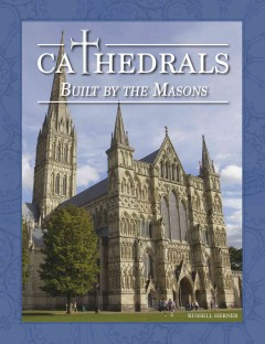 Catalog record for Cathedrals built by the Masons