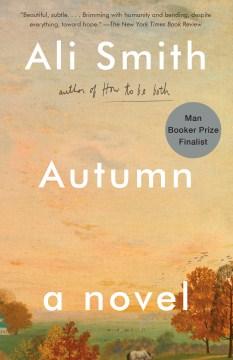 Catalog record for Autumn