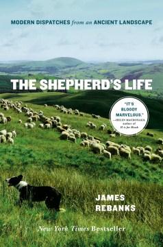 Catalog record for The shepherd