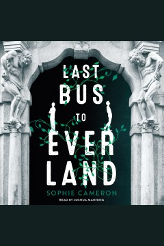 Catalog record for Last bus to Everland