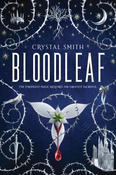 Catalog record for Bloodleaf