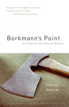 Catalog record for Borkmann