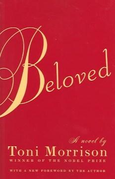 Catalog record for Beloved