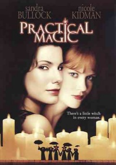 Catalog record for Practical magic