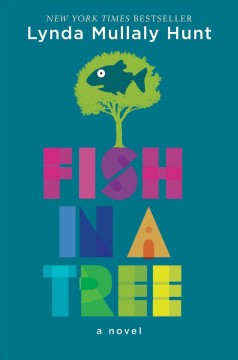 Catalog record for Fish in a tree